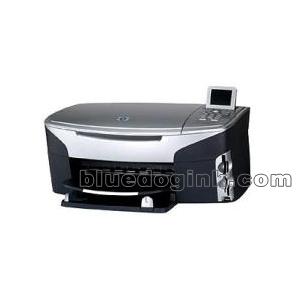 hp photosmart 2610xi supplies. Black Bedroom Furniture Sets. Home Design Ideas