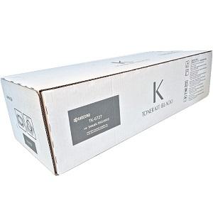 Kyocera TK6727 Black Toner Cartridge