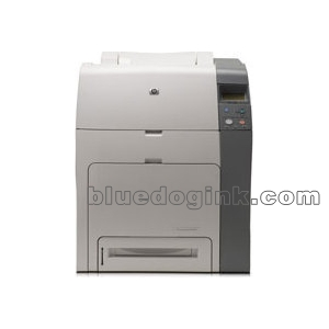 HP Color LaserJet CP4005dn Supplies