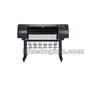 HP DesignJet 4000 Supplies