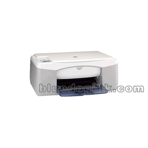 hp printer software laserjet 1018