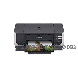 Canon PIXMA iP4300 Supplies