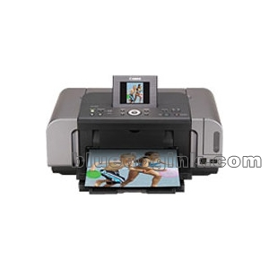 Canon PIXMA iP6700D Supplies