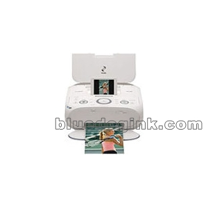 Canon PIXMA mini260 Supplies