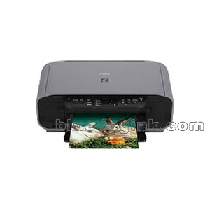 Canon PIXMA MP160 Supplies