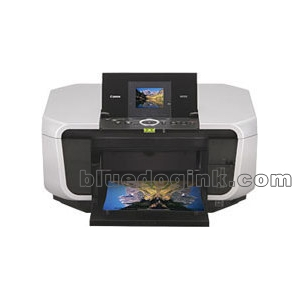 Canon PIXMA MP810 Supplies