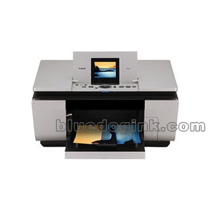 Canon PIXMA MP960 Supplies