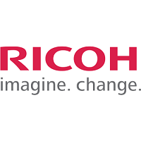 Ricoh 407156 Waste Toner Bottle