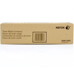 Xerox 008R12903 Waste Toner Container