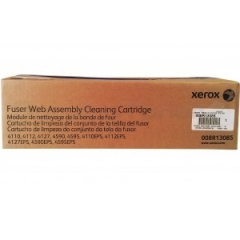 Xerox 008R13085 Fuser Cleaning Cartridge