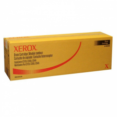 Xerox 013R00588 Drum Cartridge