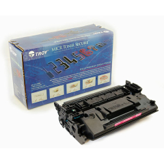 Troy 02-81576-001 MICR Toner Cartridge