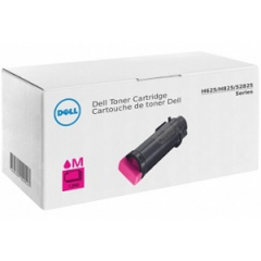 Dell 042T1 Magenta Toner Cartridge