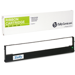 TallyGenicom 060425 Ribbon Cartridge