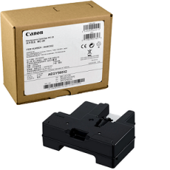 Canon MC-20 Maintenance Cartridge (0628C002)