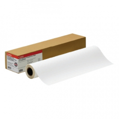 Canon 0849V349 Matte Photo Paper