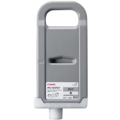 Canon PFI-701PGY Photo Gray Ink Tank