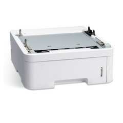 Xerox 097N02254 Sheet Feeder