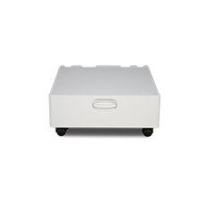 Ricoh 100478FNG Cabinet