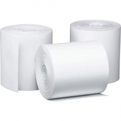 PM Perfection Receipt Paper (5220)