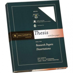 Southworth Thesis Paper (3512010)