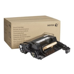 Xerox 101R00582 Drum Cartridge
