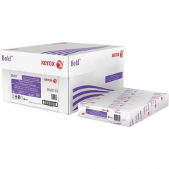 Xerox Bold Copy & Multipurpose Paper (3R20150)