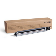 Xerox 104R00256 Transfer Belt Cleaner