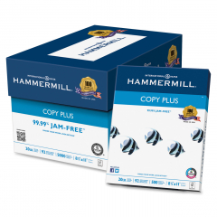 Hammermill 105007 Copy Plus Copy Paper