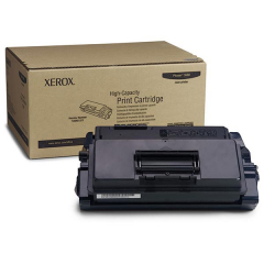 Xerox 106R02639 Black Toner Cartridge