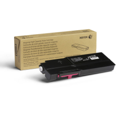 Xerox 106R03515 Magenta Toner Cartridge