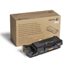 Xerox 106R03622 Black Toner Cartridge