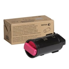 Xerox 106R03867 Magenta Toner Cartridge