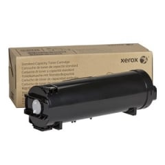 Xerox 106R03940 Black Toner Cartridge