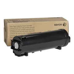 Xerox 106R03944 Black Toner Cartridge
