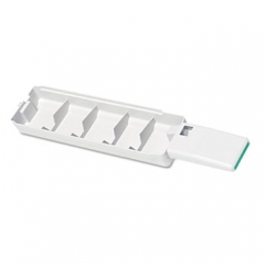 Xerox 109R00754 Waste Tray