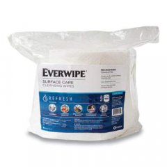 Special Buy Cleaning and Deodorizing Wipes