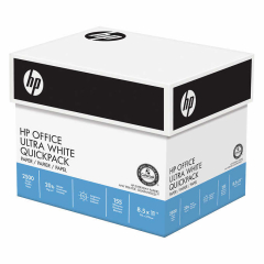 HP 112103 Office Ultra White Paper