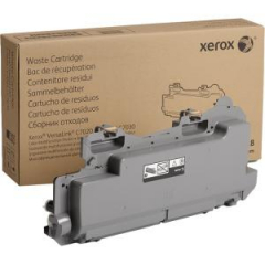 Xerox 115R00128 Waste Toner Bottle