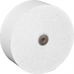 PM Perfection Receipt Paper (06553)