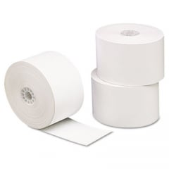 Universal 35712 Deluxe Direct Thermal Printing Paper Rolls