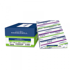 Hammermill 120040 Color Copy Digital Cover Stock