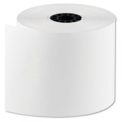 National Checking 7225SP RegistRolls Thermal Point-of-Sale Rolls