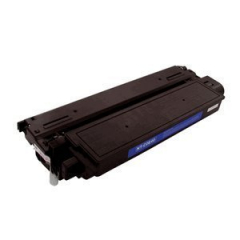 Compatible Canon E40 Black Toner Cartridge