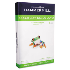 Hammermill 120037 Color Copy Digital Cover Stock