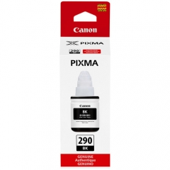 Canon GI-290 Black Ink Bottle