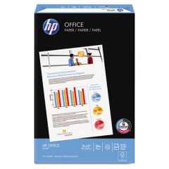 HP 172000 Office Ultra-White Paper