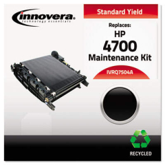Innovera Q7504A (4700) Transfer Kit, 100000 Page-Yield,