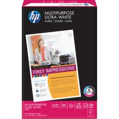 HP 172001 Multipurpose Paper