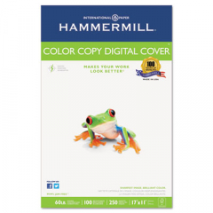 Hammermill 122556 Color Copy Digital Cover Stock
